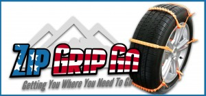 Frequently Asked Questions Regarding Zip Grip Go 2